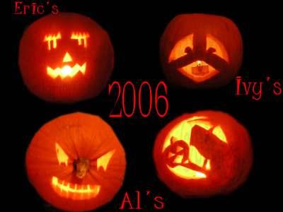 Alspumpkins2006