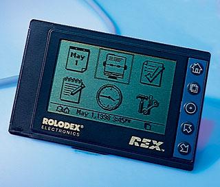 123950gadget33rolodex_rex_b